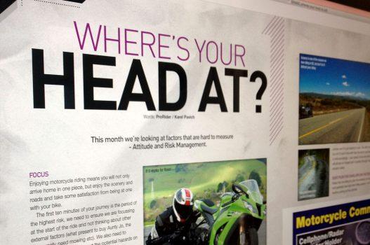 head-at