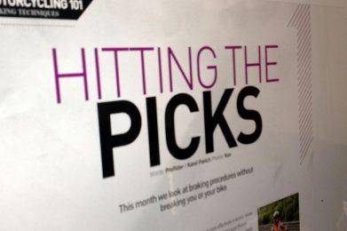 hitting-picks