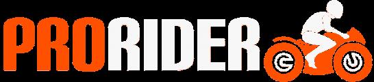 pr-logo-orange_white