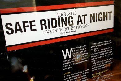 ride-night
